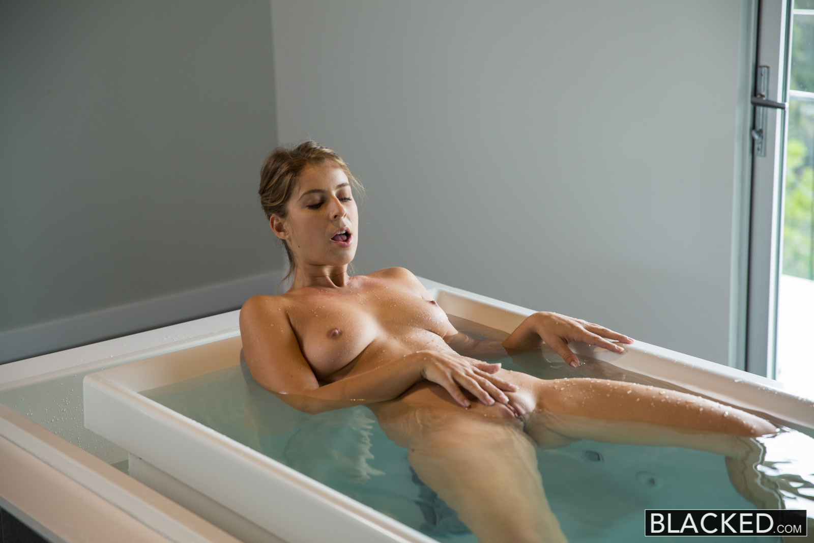 Good Abella Anderson Riding luv anal