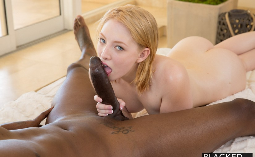image Zoey monroe banged by rough stud