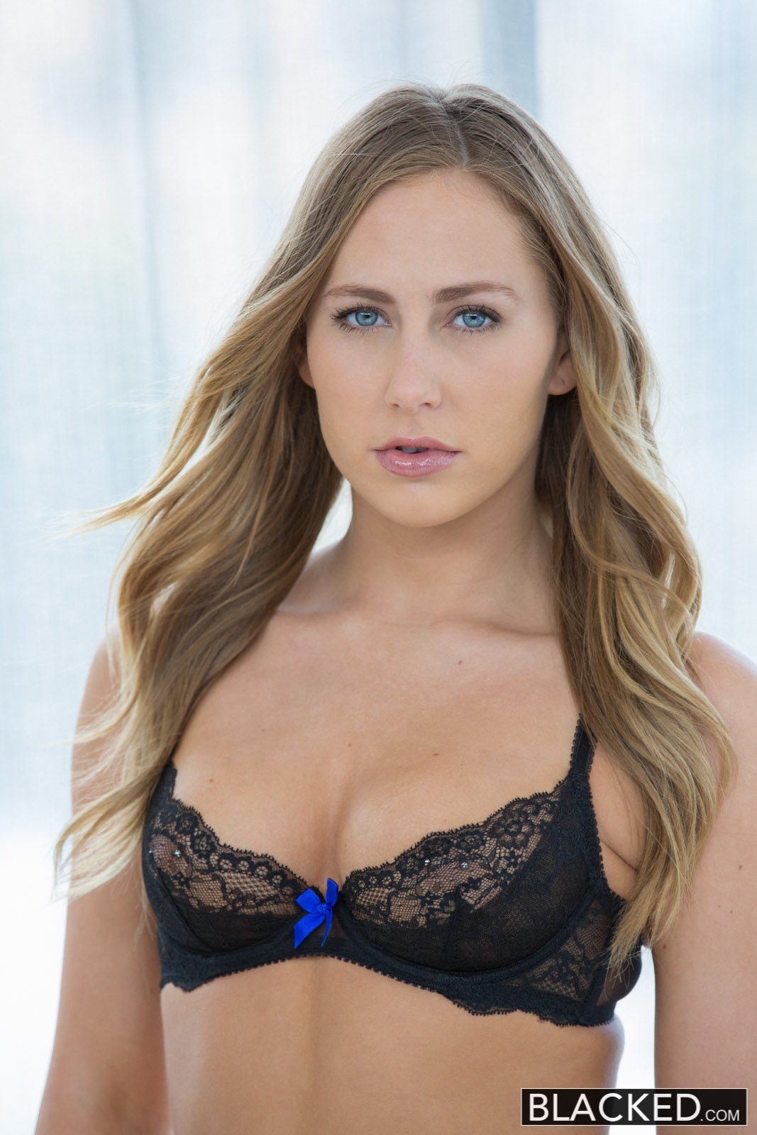Blacked Carter Cruise In Carter Cruise Obsession Chapter 3 -8209