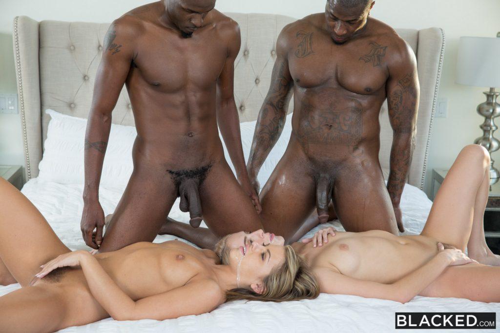 juliette lewis sex scene metacafe