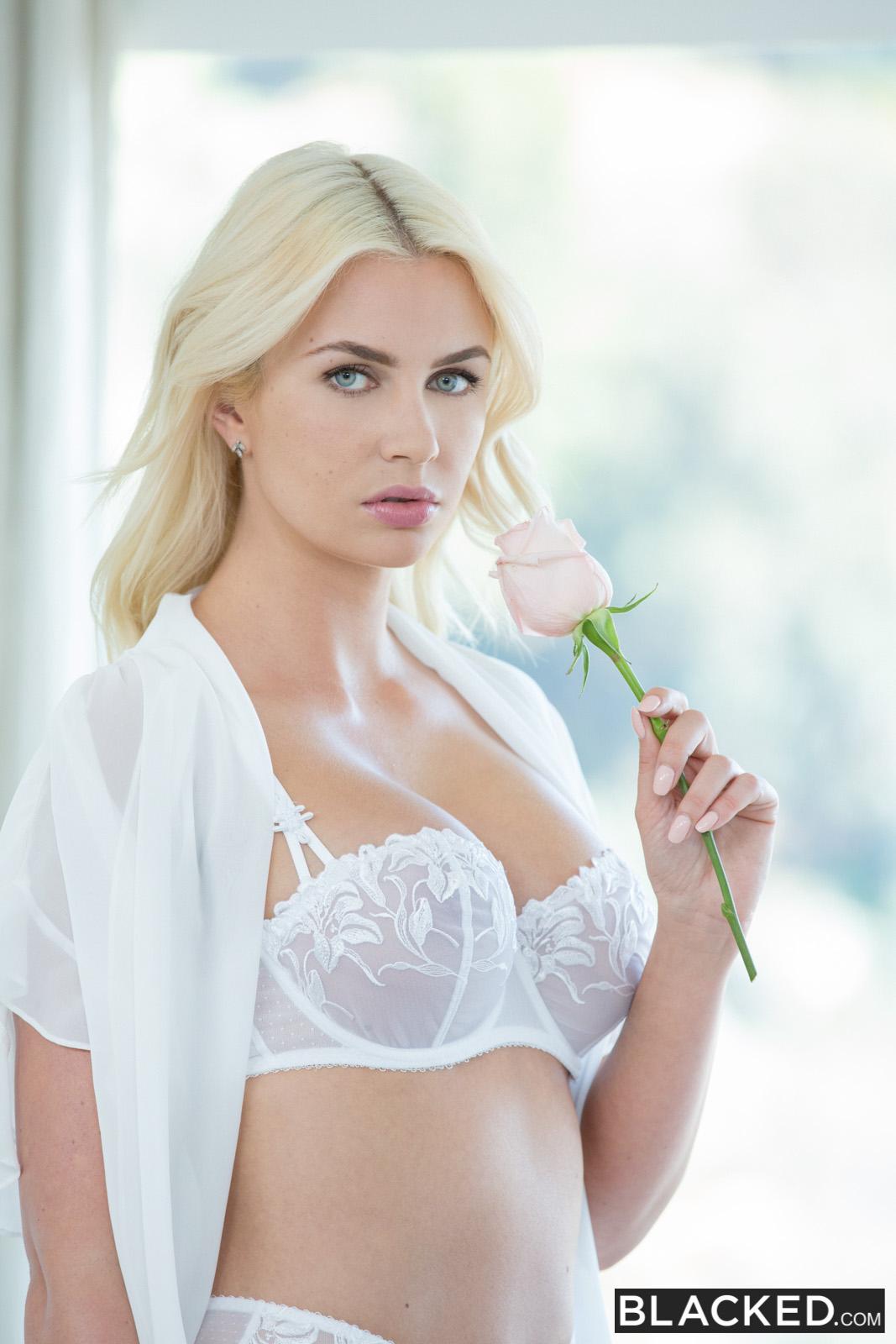 Gigi Allen