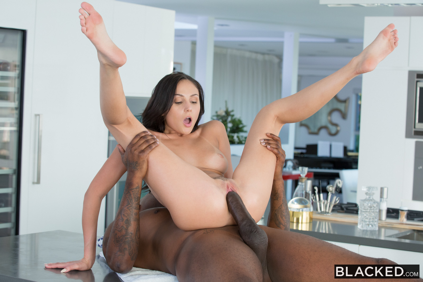 Milf maid porn and hot sexy moms