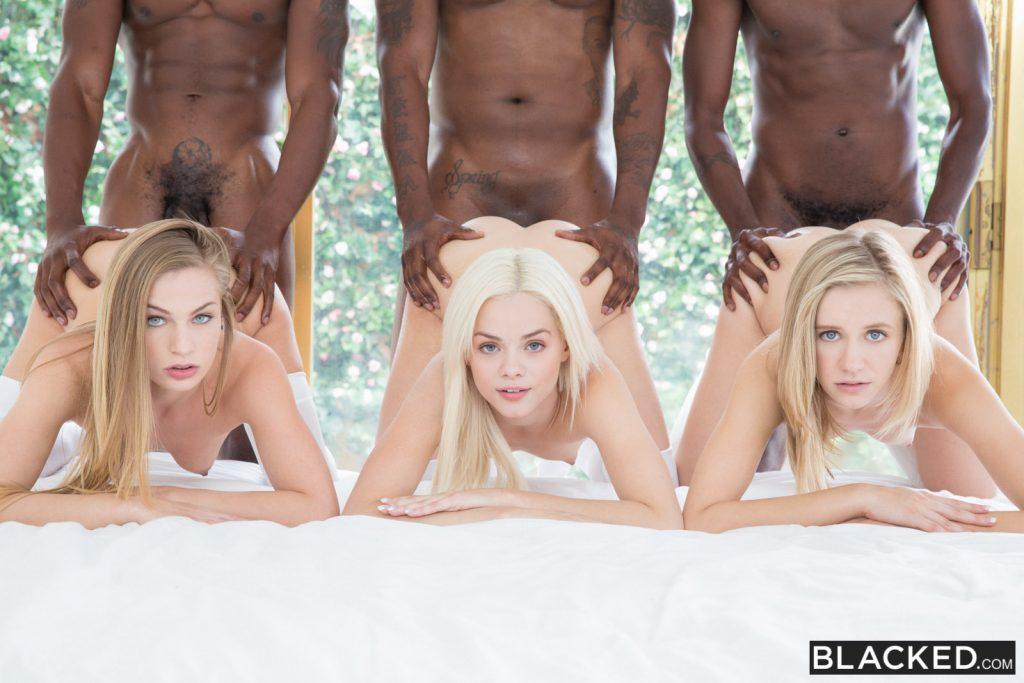 jordan naked big tits