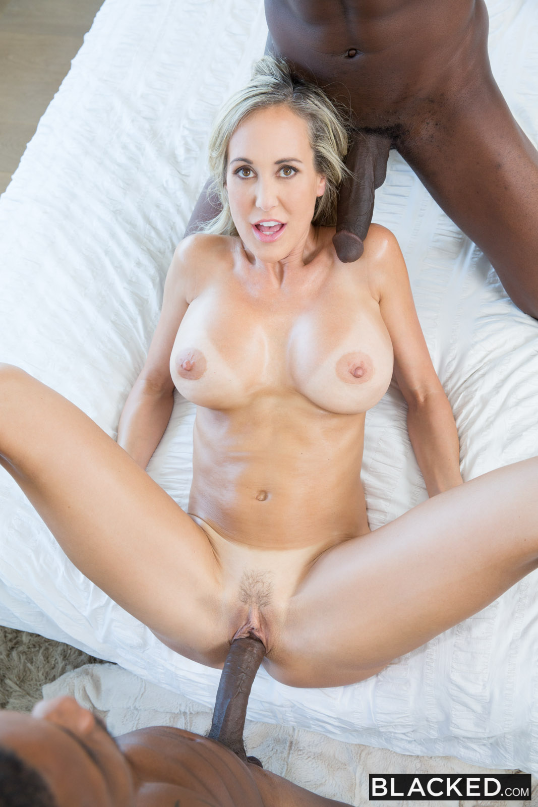 3 bbcs are not a problem for real white mature slut mom 7