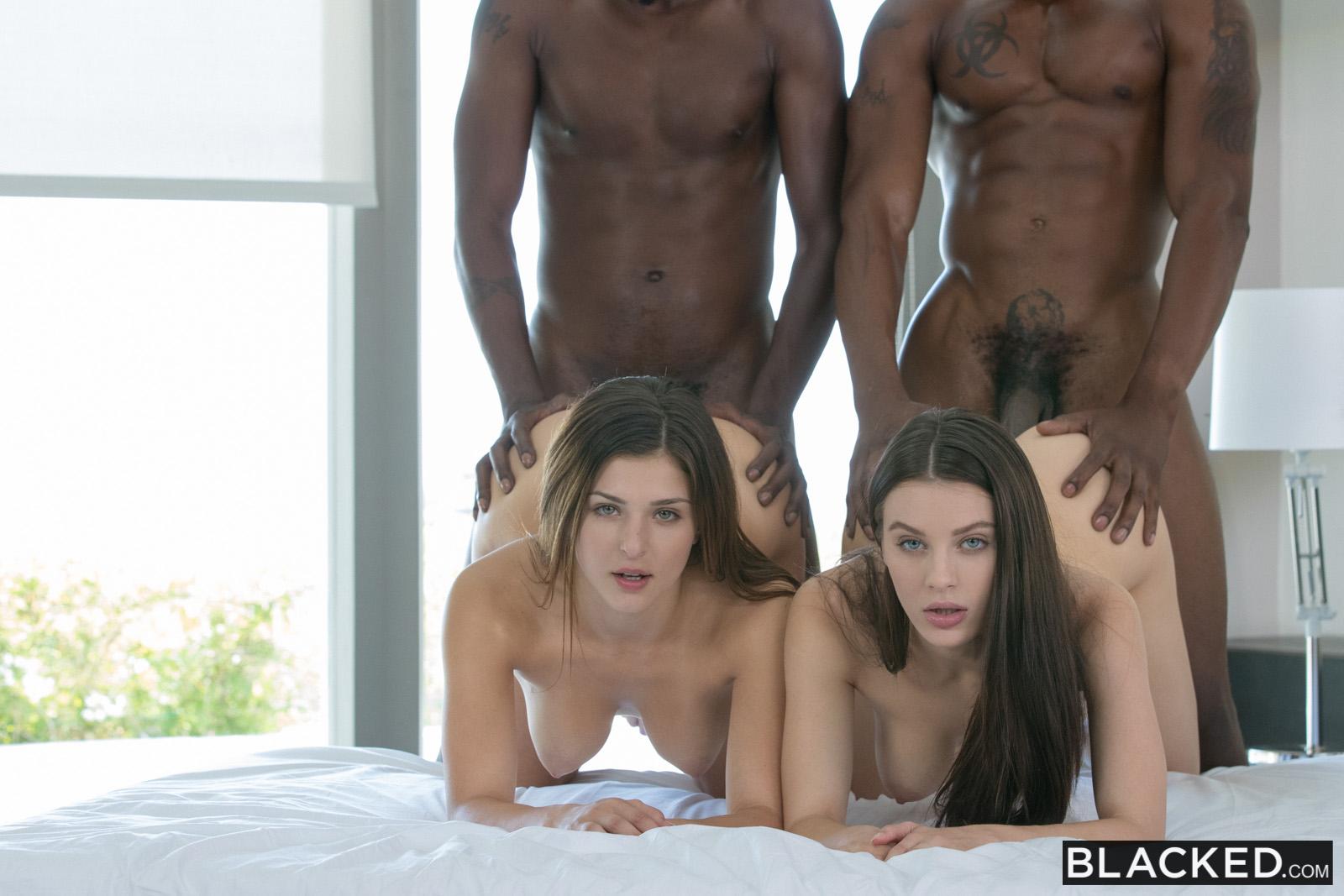 los-angeles-black-master-interracial-maria-vannals-barrereas-xxx